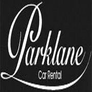 Parklane Car Rental