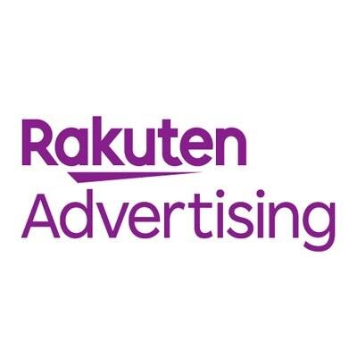 Rakuten Marketing UK