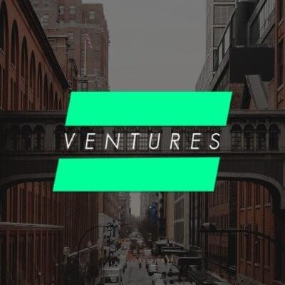 Equal Ventures
