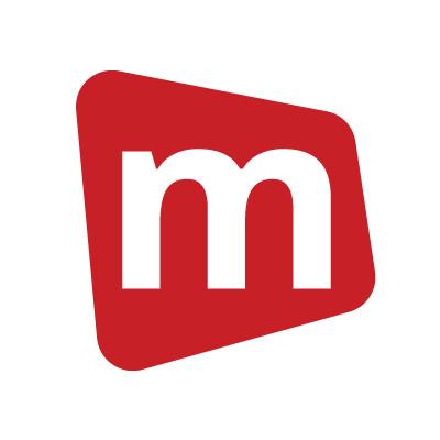 Mopinion