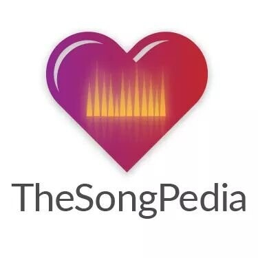 TheSongPedia