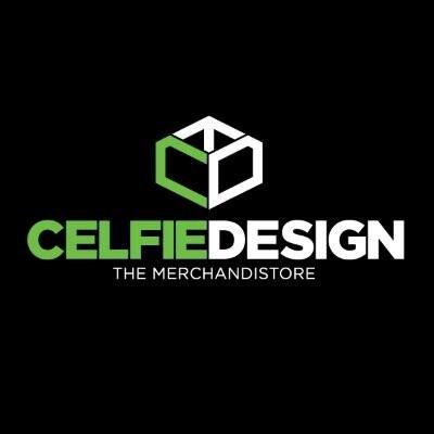 Celfidesign