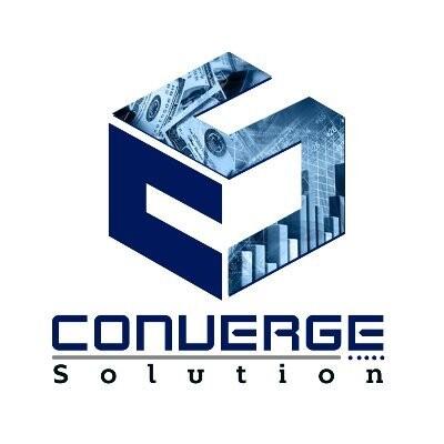 ConvergeSol