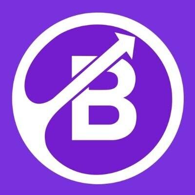 Bikayi