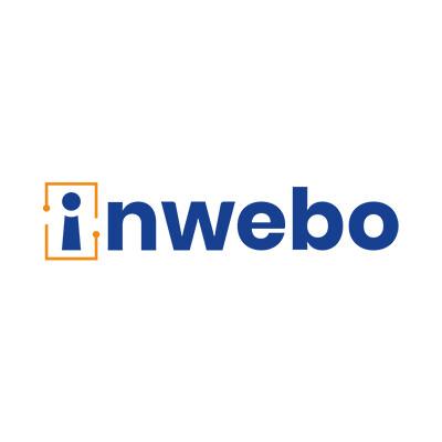 inWebo