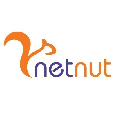 NetNut Proxy Network