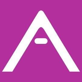 Arkane - Chain agnostic Wallet Provider