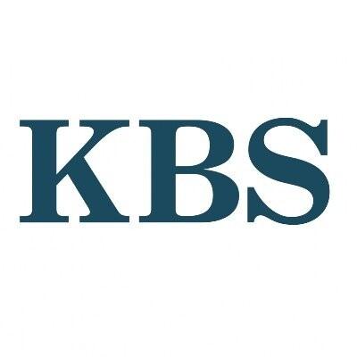 KBS Direct
