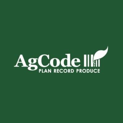 AgCode
