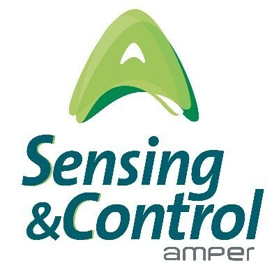 Sensing & Control Systems