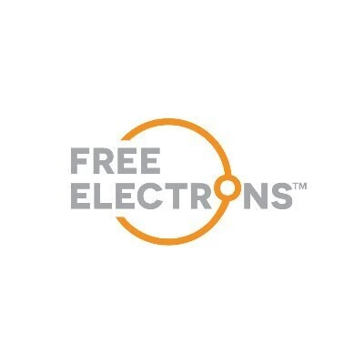 Free Electrons'18