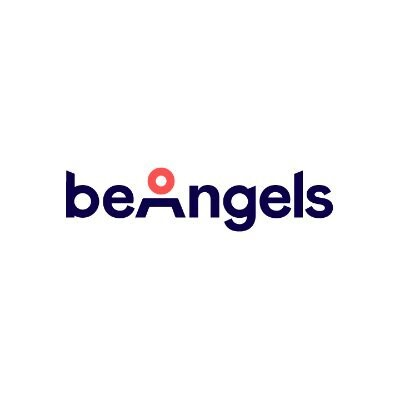 Be Angels