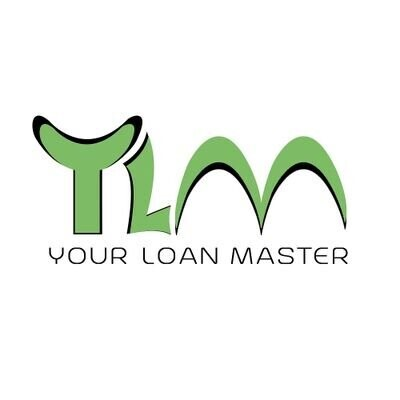 Yourloanmaster Financial Services