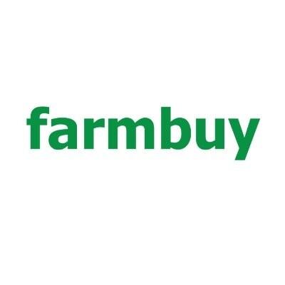 farmbuy