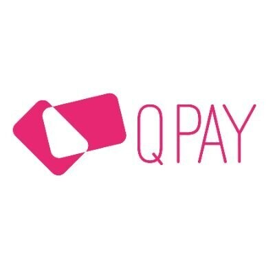 QuicklyPay.it