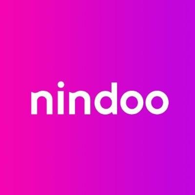 Nindoo