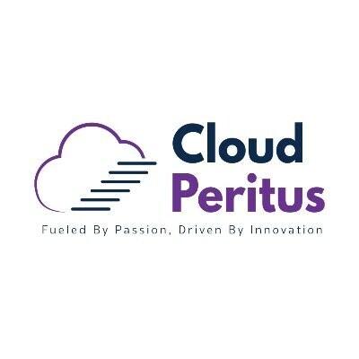 Cloud Peritus