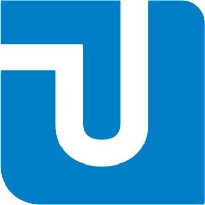 USoft B.V.