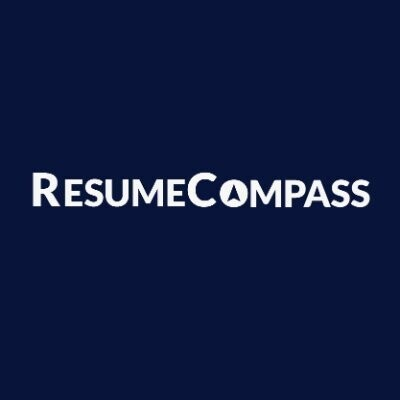 ResumeCompass