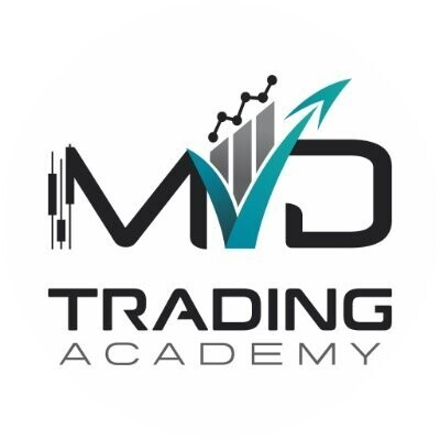 MVDtrading