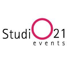 Studio 21 Events