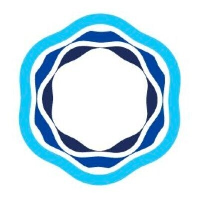 OceanEx Official