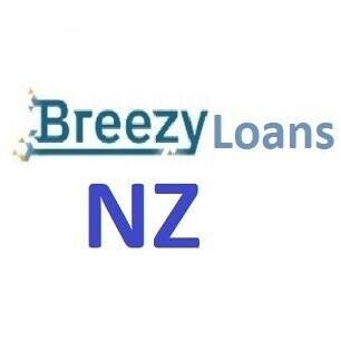 Breezy Loans NZ