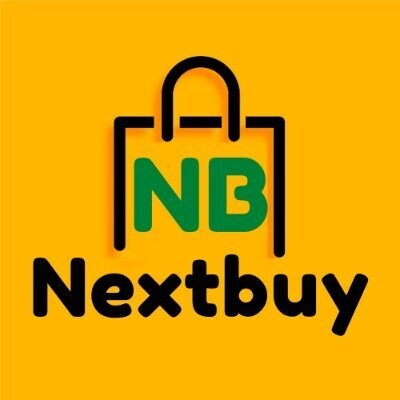 NextBuy.in