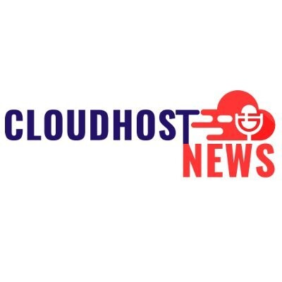 cloudhostnews
