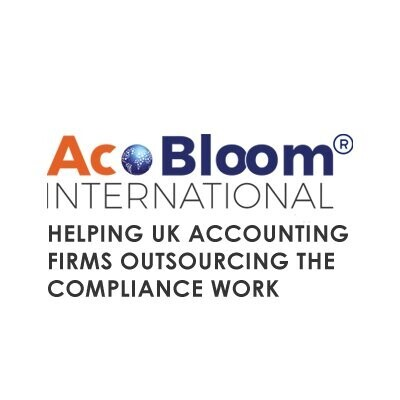 AcoBloom International