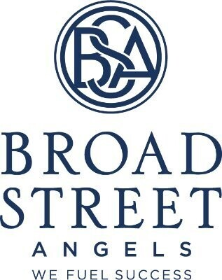 Broad Street Angels