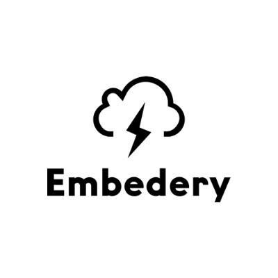 Embedery