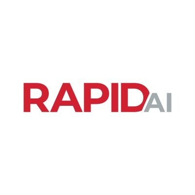 RapidAI