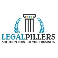 Legal Pillers