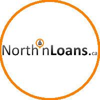 NorthnLoans