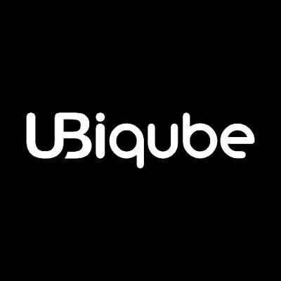 UBIqube