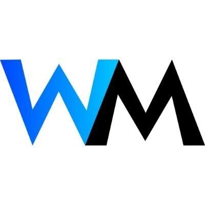 WebMarkets