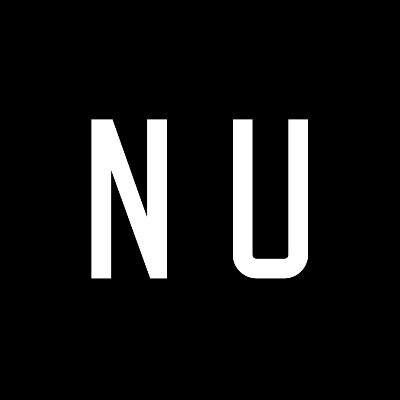 Nuscreen