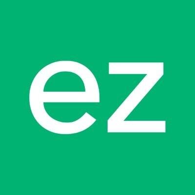 ezCater, Inc.