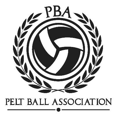 Pelt Ball Club