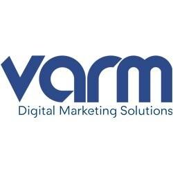 Varm Digital Marketing Solutions