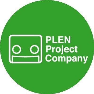 PLEN Project
