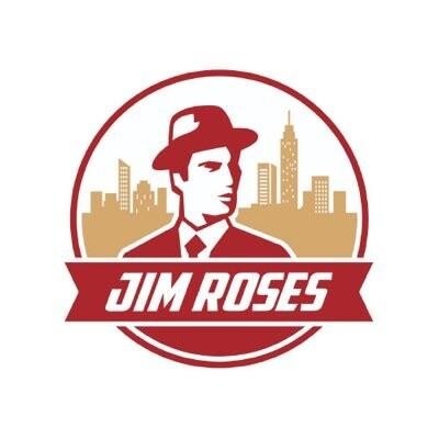 Jim Roses