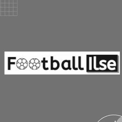 Football Ilse