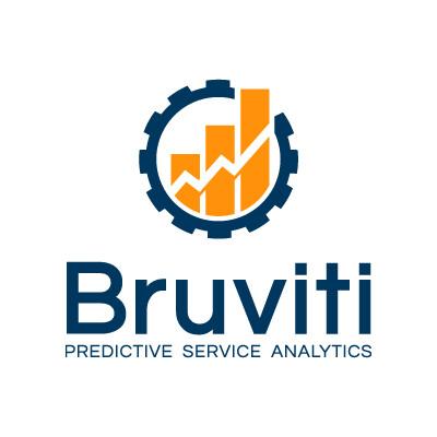 Bruviti-Predictive Analytics