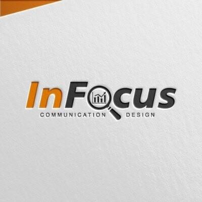 InFocus - Communication & Design