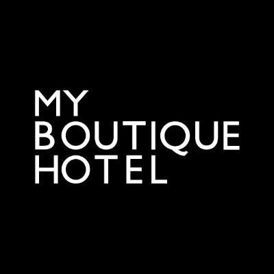 myboutiquehotel