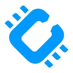 CircuitHub