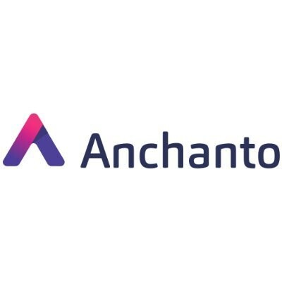 Anchanto