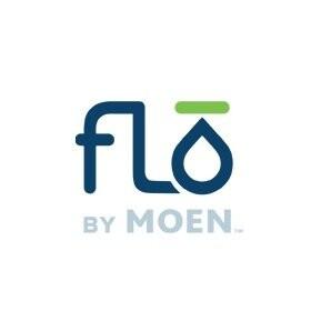 Flō Technologies